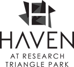 Haven at Research Triangle Park Apartments   Durham, NC