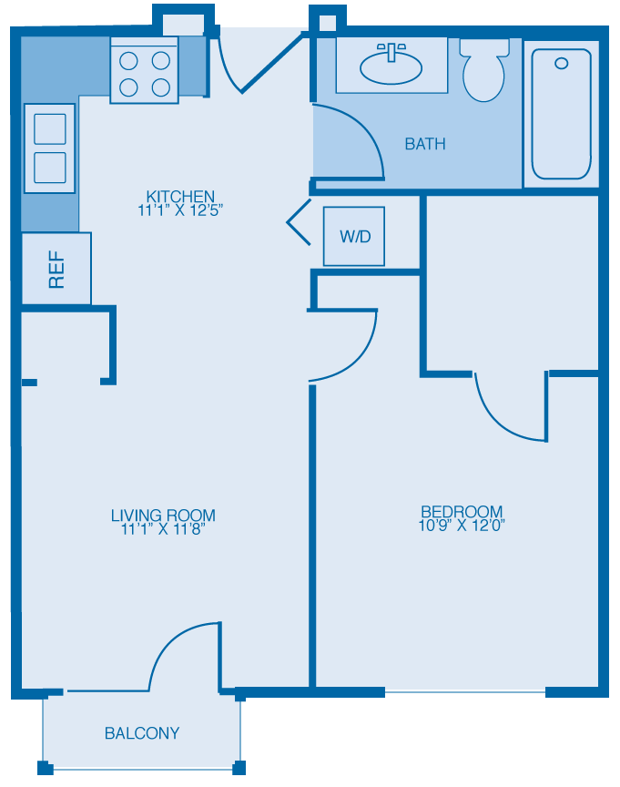 Mica Floor Plan 2
