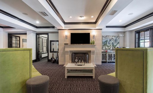 Photos and video of the lincoln at towne square apartments - The living room church kennewick wa ...