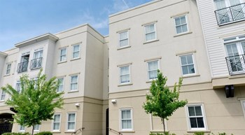 455 Montgomery Street 2-3 Beds Apartment for Rent Photo Gallery 1