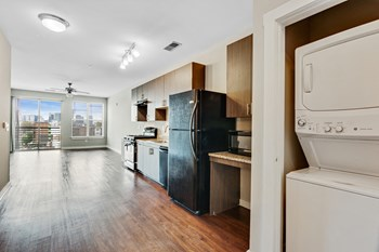 1425 Central Ave Studio-2 Beds Apartment for Rent Photo Gallery 1