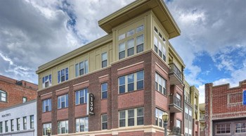 139 Main Street 1-2 Beds Apartment for Rent Photo Gallery 1