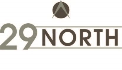 29 North logo
