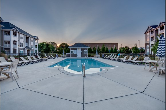 29 North Apartments, 112 29th Ave Dr NW, Hickory, NC - RENTCafé