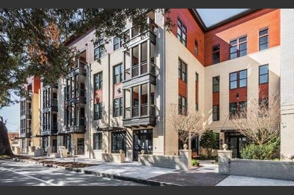 Studio Apartments For Rent In Savannah Ga
