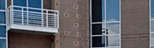 Chapel Hill banner 1