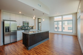 5000 Environ Way 1-2 Beds Apartment for Rent Photo Gallery 1