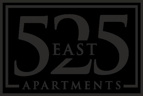 Charlotte Property Logo 54