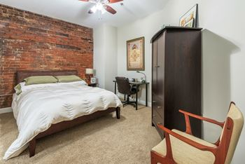 233 Main Street 1-2 Beds Apartment for Rent Photo Gallery 1