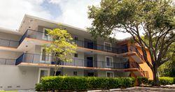 Apartments For Rent Near Margate School Of Beauty Inc Rentcafé