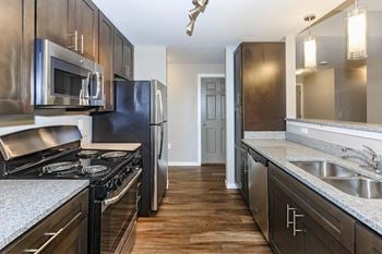 410 Black Feather Loop 2-4 Beds Apartment for Rent Photo Gallery 1