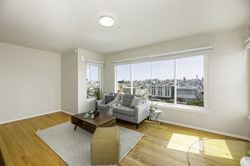 99 Lupine Avenue Studio-1 Bed Apartment for Rent Photo Gallery 1