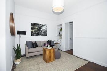 800 Lyon Street 1-4 Beds Apartment for Rent Photo Gallery 1