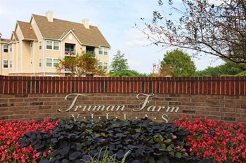 5300  Harry Truman Drive 1-2 Beds Apartment for Rent Photo Gallery 1