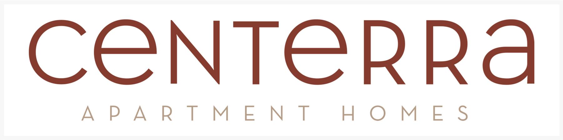 Centerra Property Logo 15