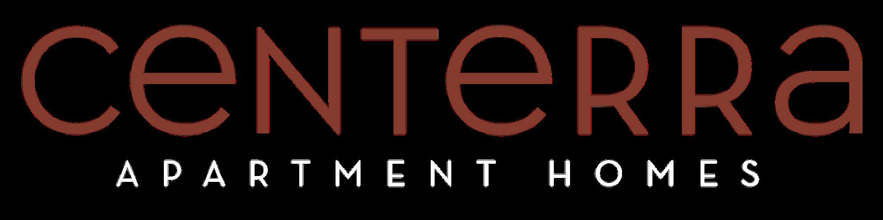 Scottsdale Property Logo 16