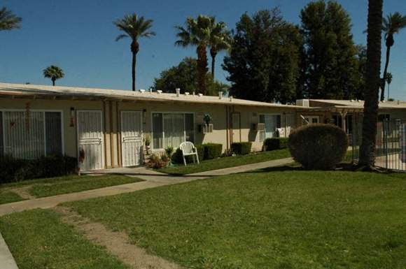 31 750 Landau Blvd. Studio 2 Beds Apartment For Rent. Apartment In  Cathedral City