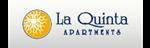 Palmdale Property Logo 0