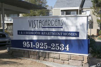 555 East Fruitvale Avenue 1 Bed Apartment for Rent Photo Gallery 1