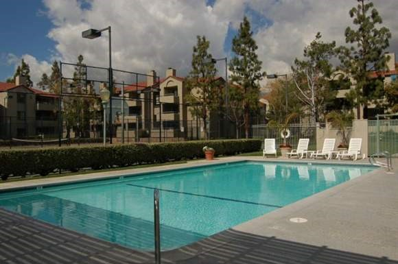 Cheap Studio Apartments In Monterey Ca