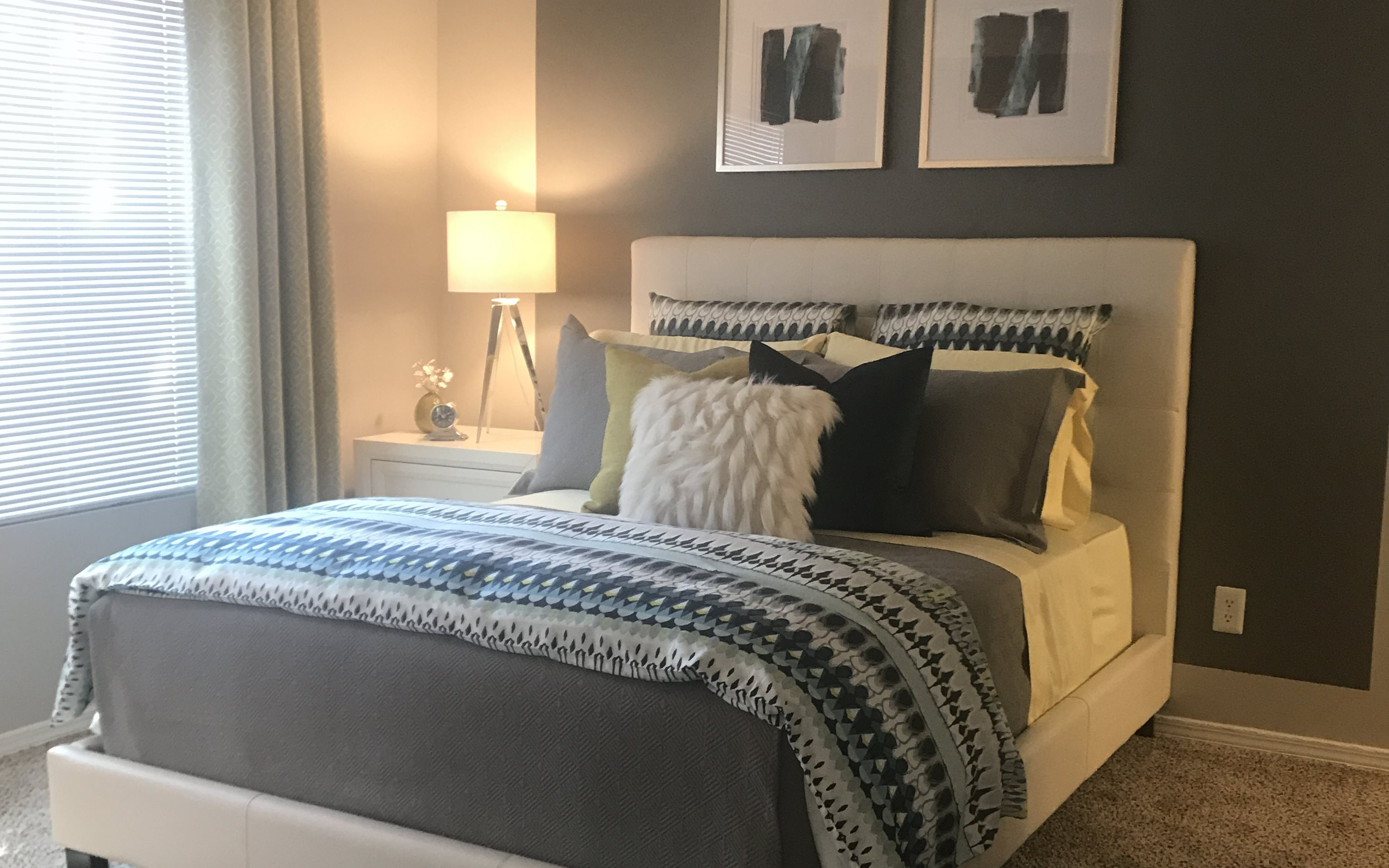 condos page rental bedroom toronto income for your apartments that rent go furniture zillow two tx rock apartment house by me bgc houses trulia downtown in rentals utilities or color near one az my atlanta all places location round phoenix serendra included