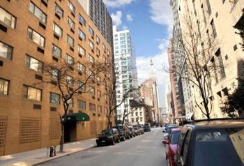 214 E 24TH ST Studio-3 Beds Apartment for Rent Photo Gallery 1