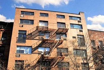 425 E 80TH STREET 1 Bed Apartment for Rent Photo Gallery 1