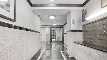 382 THIRD AVE 1 Bed Apartment for Rent Photo Gallery 1