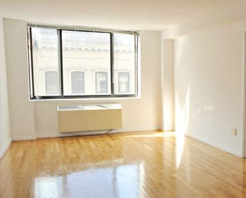 382 THIRD AVE Studio-4 Beds Apartment for Rent Photo Gallery 1