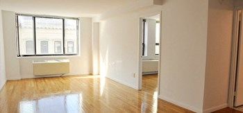 433 W 43RD STREET 1 Bed Apartment for Rent Photo Gallery 1