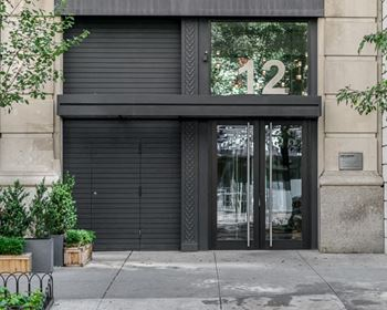 12 E 22ND ST Studio-4 Beds Apartment for Rent Photo Gallery 1