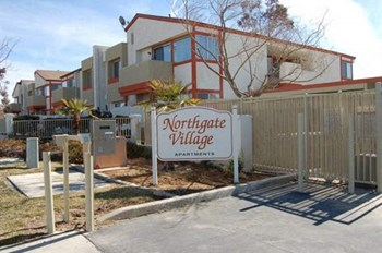 17251 Dante Street 1-2 Beds Apartment for Rent Photo Gallery 1