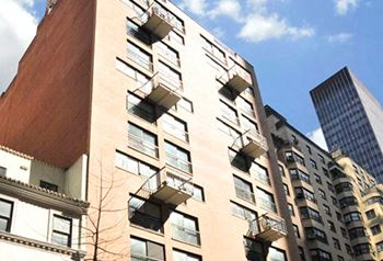 123 E 54TH ST Studio-3 Beds Apartment for Rent Photo Gallery 1