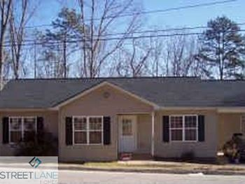 9155 Blackwell Street 3 Beds House for Rent Photo Gallery 1