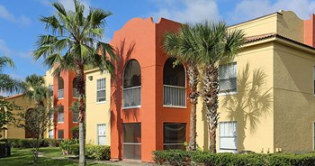 6739 Mission Club Blvd. 1-3 Beds Apartment for Rent Photo Gallery 1