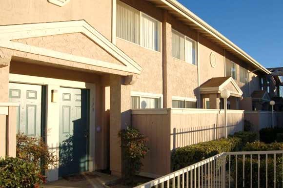 Cheap Apartments In Palmdale Ca