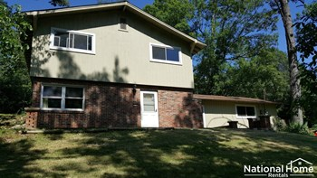 618 Avon Pl 4 Beds House for Rent Photo Gallery 1