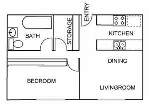 Larger Log Hogans moreover L Shaped House Designs And Floor Plans additionally 2 furthermore Default likewise Boxcar Home Plans. on 1 bedroom green house plans