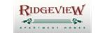 Ridgeview Property Logo 0