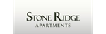 Little Rock Property Logo 0