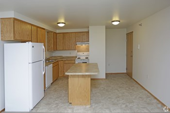 714 20Th St NW 2 Beds Apartment for Rent Photo Gallery 1