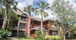 Sawgrass Apartments 2859 South Conway Road Orlando Fl Rentcaf