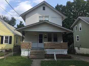 6720 Betts Ave 2 Beds House for Rent Photo Gallery 1
