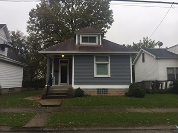 1719 Stevens Ave 3 Beds House for Rent Photo Gallery 1