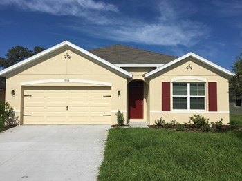 9716 Highland Ridge Dr 4 Beds House for Rent Photo Gallery 1
