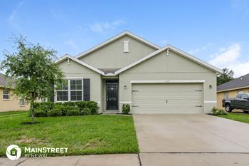 9729 Highland Ridge Dr 4 Beds House for Rent Photo Gallery 1