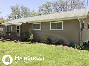 1535 W Highview Dr 3 Beds House for Rent Photo Gallery 1