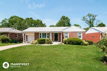 1249 Waldorf Dr 3 Beds House for Rent Photo Gallery 1
