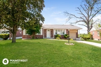9449 Duenke Dr 3 Beds House for Rent Photo Gallery 1