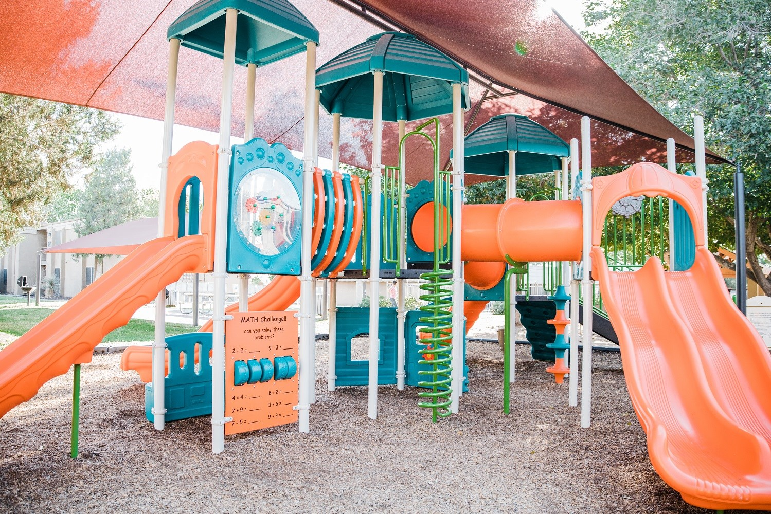 Places for kids in el paso kids matttroy for Kids party rooms in el paso tx